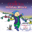 Caillou Holiday